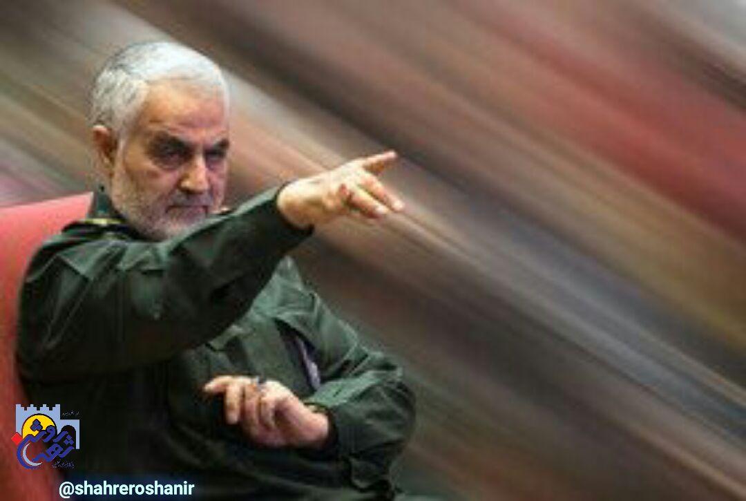 والله تا پای جان ایستادهایم/ از آخوندهای منافق تا بمب نشریات ضدانقلاب!