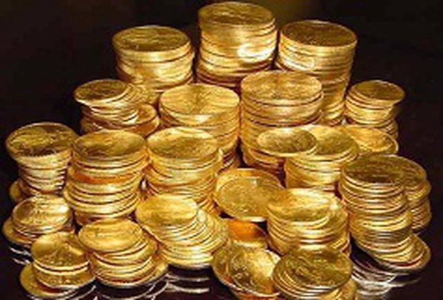 سقوط آزاد قیمت سکه در آستانه توافق