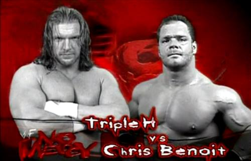 http://uupload.ir/files/012b_no_mercy_2000_triple_h_vs_chris_beniotsmall.jpg