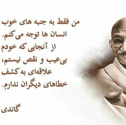 http://uupload.ir/files/01bq_0ec244a38ba7b6e84789f47ce62578d4-425.jpg