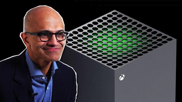 خط تولید Xbox Series X که به علت شیوع ویروس کرونا متوقف شده بود کار خود را از سر گرفت
