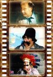فیلمها و برنامه های تلویزیونی روی طاقچه ذهن کودکی - صفحة 13 02j_ostad.ebrahim.abaadi.05(hq)_thumb