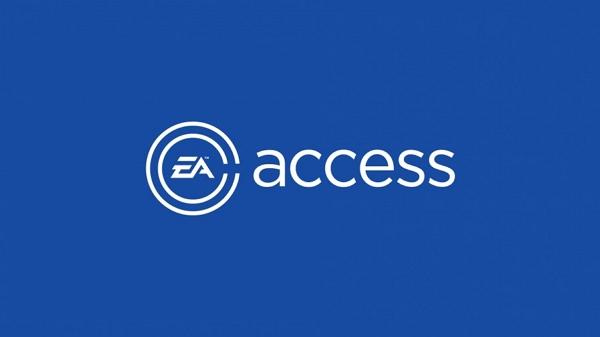 دو بازی A Way Out و Battlefield V به سرویس EA Access اضافه میشوند