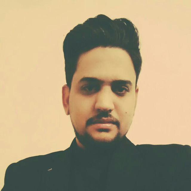 حسین میری روابط عمومی دانشگاه علوم پزشکی تربت حیدریه