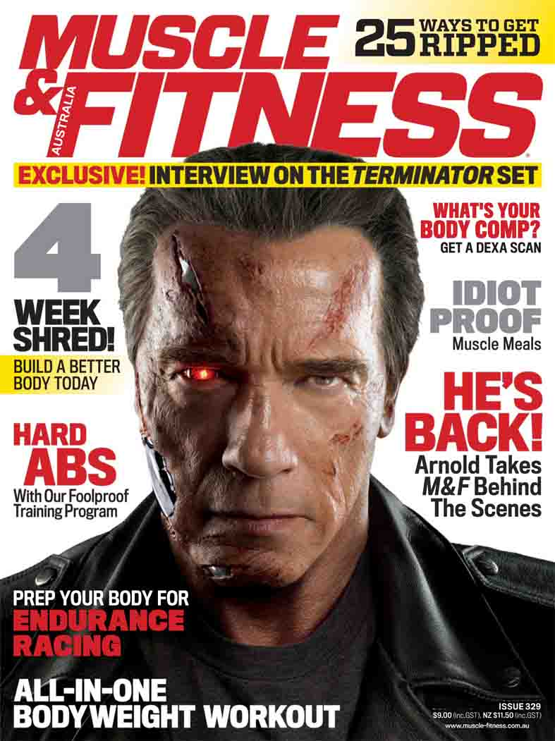 http://uupload.ir/files/06c3_muscle_fitness_australia_-www.efe.jpg