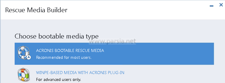 [تصویر:  07ui_tools-rescue-medir.png]