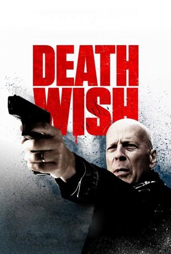 دانلود فیلم Death Wish 2018