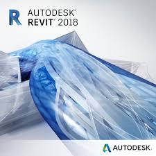 دانلود رایگان کتاب آموزش جامع نرم افزار رویت (Autodesk Revit)
