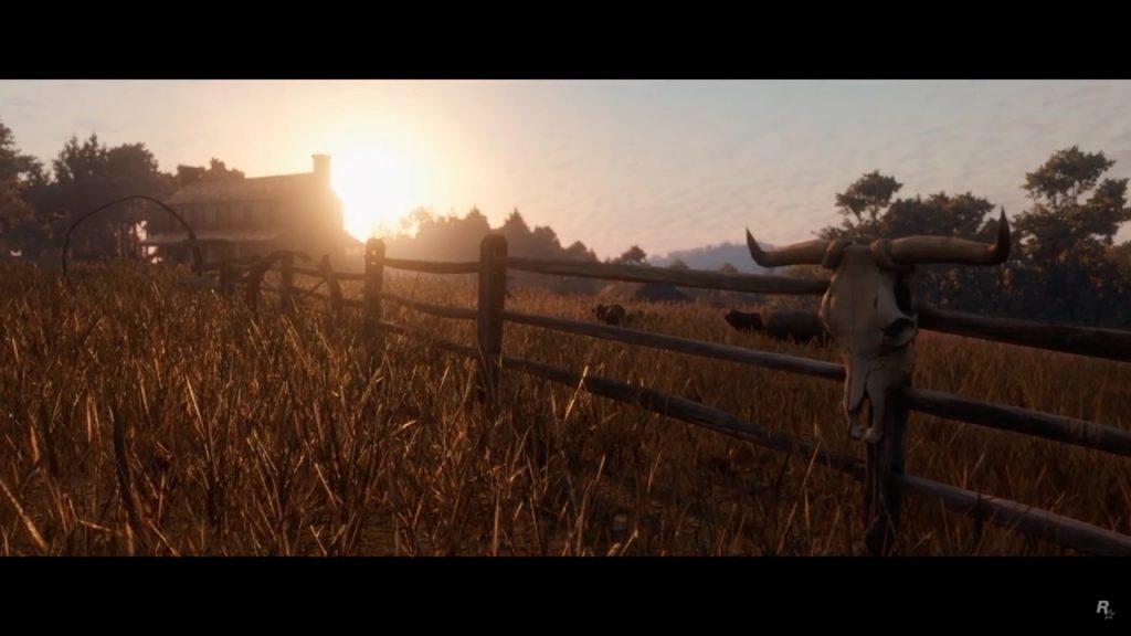 [تصویر:  08et_red-dead-redemption-2-trailer-1-03-...24x576.jpg]