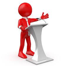 چگونه ارائه کنفرانس خوبی داشته باشیم؟