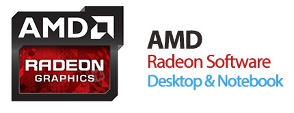 http://uupload.ir/files/08pm_1450418625_radeon.jpg