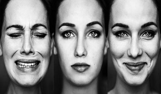 سبک دلبستگی و مکانیسمهای دفاعی در اختلال شخصیت مرزی