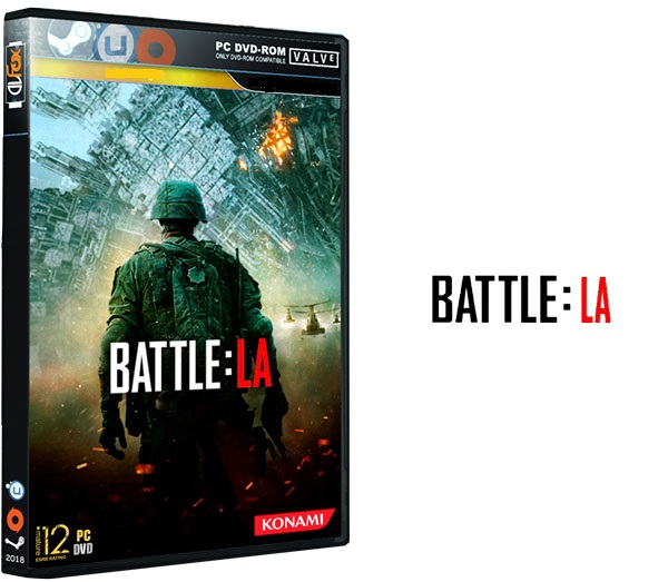 http://uupload.ir/files/0b5t_battle-los-angeles.jpg