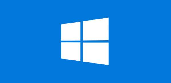 مایکروسافت: ویندوز با ثبات تر و سریع تر می شود