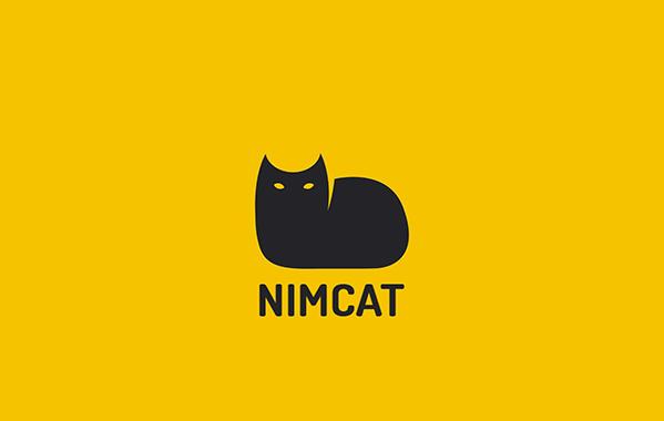 دانلود برنامه نیم کت - NimCat
