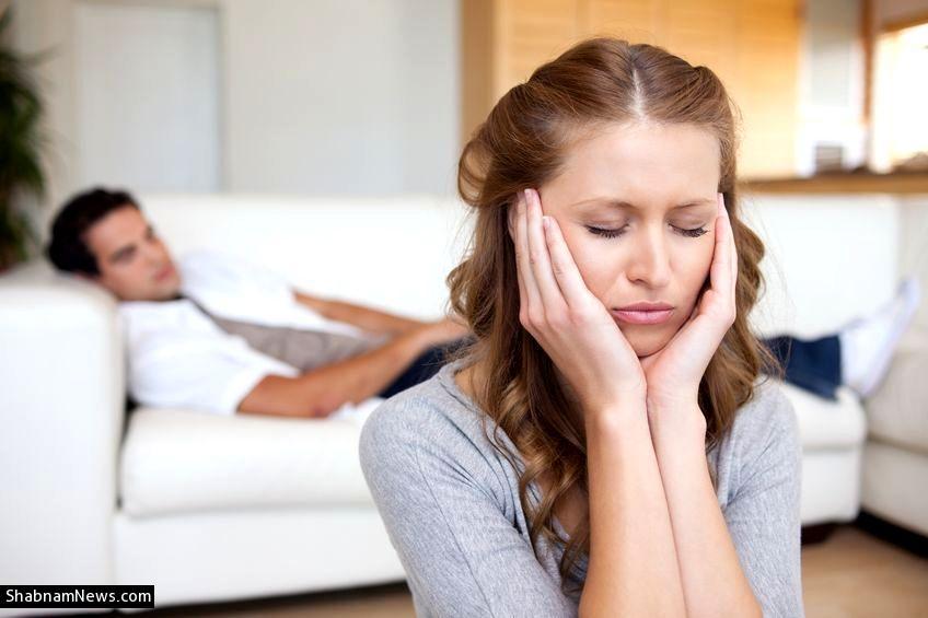 8 تاثیر رابطه جنسی بر مغز انسان- نیم نایس