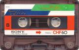 امواج صوتي گمشده (مخصوص كليپهاي صوتي از كارتونها، سريالها، فيلمهاي قديمي كودك و نوجوان و رادیو) - صفحة 41 0cjs_navar_kaset-booye_bahar-b_thumb