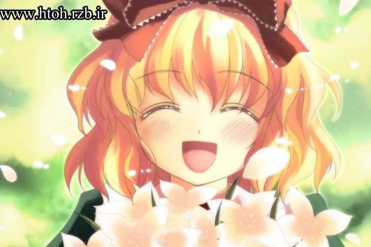 0e6o_anime_girl_full7.jpg