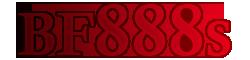 بیسیم واکی تاکی baofeng bf888s