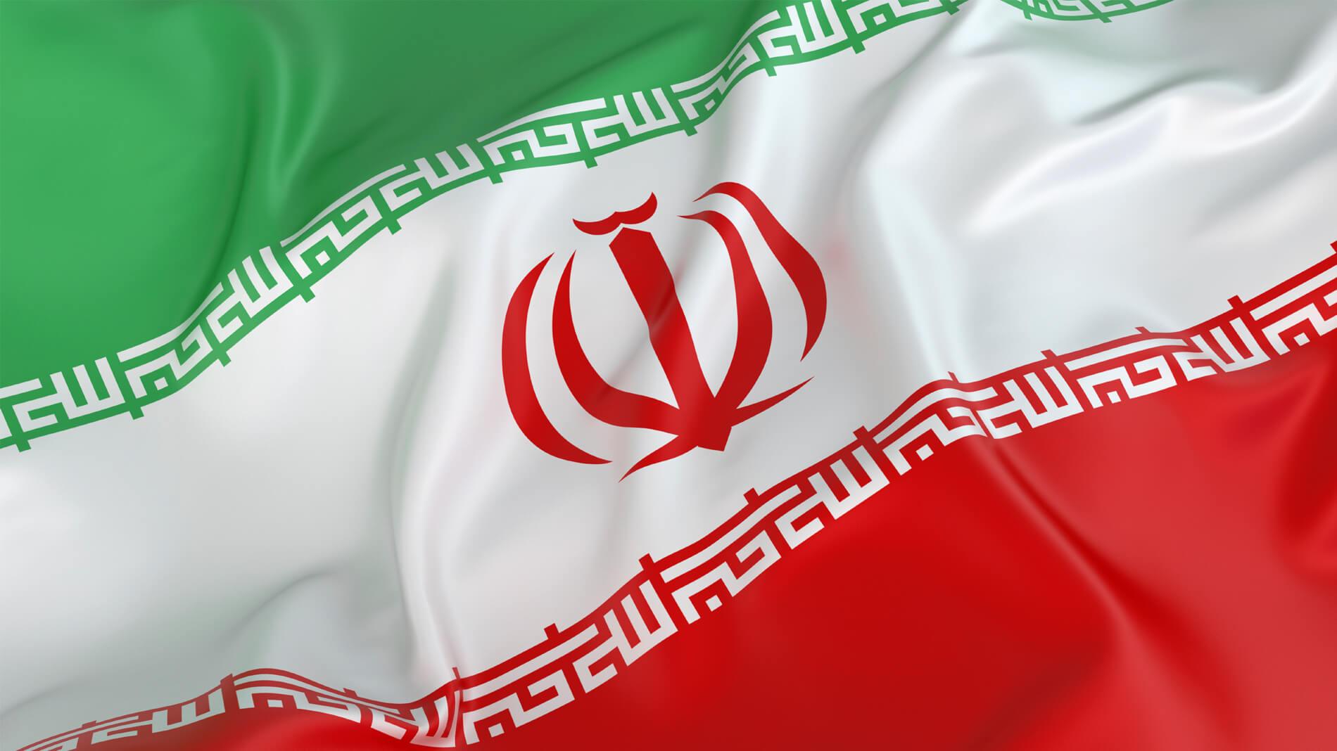 امروز 27 مهرماه : اولین اجرای سرود ملی «ای ایران»