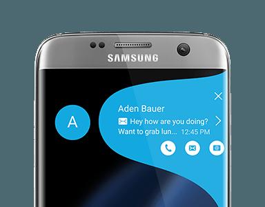 آموزش گرفتن بک آپ از مخاطبین و پیامک ها و ریستور کردن آنها با دانگل BST