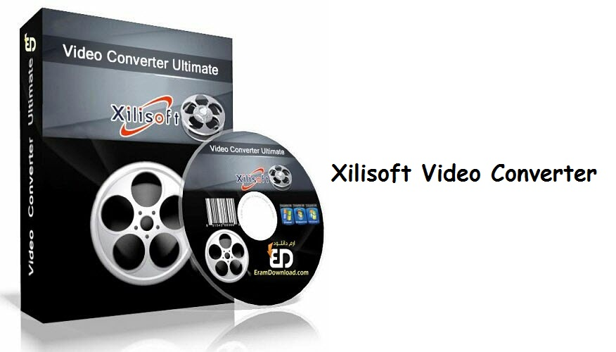 xilisoft_video_converter_ultimate