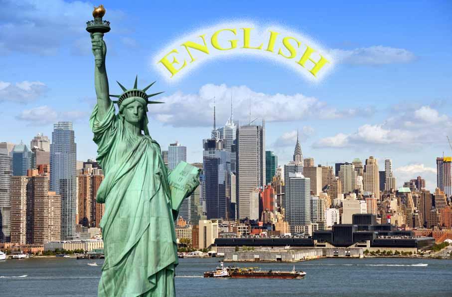 چگونه انگلیسی را بیاموزیم ؟    LEARNING ENGLISH