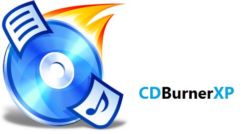 cdburnerxp cover
