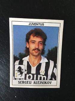 0qv2_figurina-calciatori-panini-1989-90-