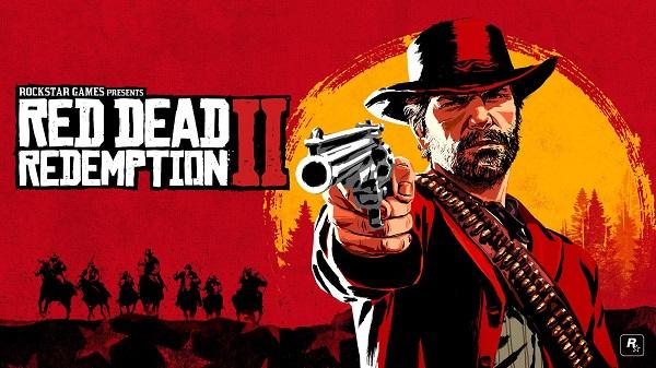 با اطلاعات و تصاویری جدید از شهرها و مکانهای بازی Red Dead Redemption 2 همراه باشید