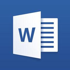 آموزش نرم افزار word (به زودی)