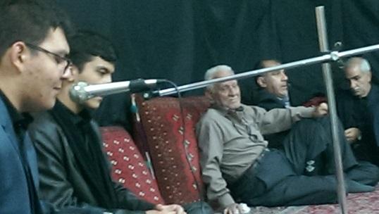 نتیجه تصویری برای مسجدسرابیها