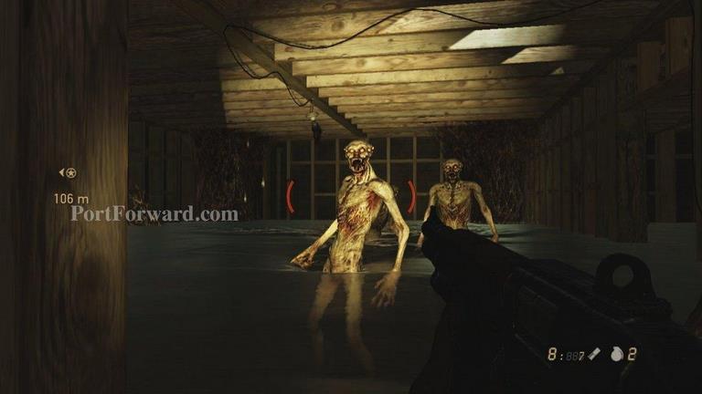 resistance اینسومنیاک گیمز insomniac games