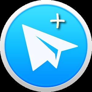 'گروه تلگرام ویتاگیم