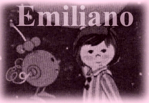 فیلمها و برنامه های تلویزیونی روی طاقچه ذهن کودکی - صفحة 13 0v9y_07