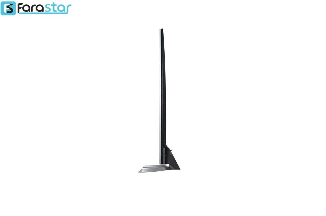 تلویزیون ال ای دی هوشمند ال جی مدل 55SK79000GI سایز 55 اینچ