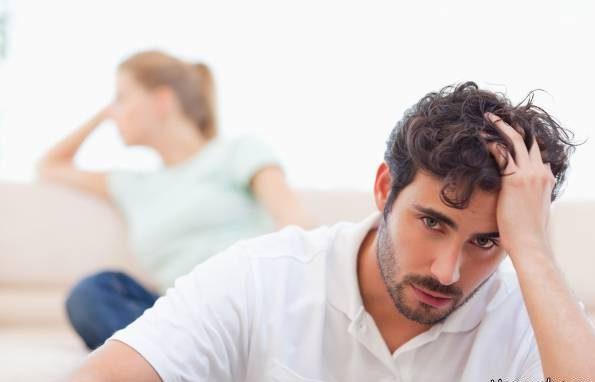 اشتباهات آقایان در رابطه جنسی راه پویان