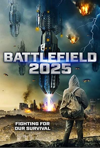 دانلود فیلم Battlefield 2025 2020