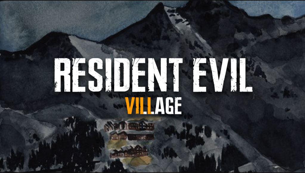 به احتمال زیاد Resident Evil بعدی با نام Village شناخته خواهد شد؛ حضور پررنگ کریس ردفیلد در بازی.