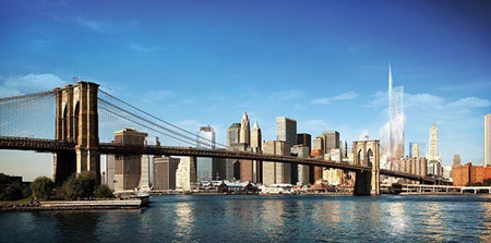 جالبترین پل های جهان،بهترین پل های جهان,http://uupload.ir/files/12pl_ir3182-6.jpg