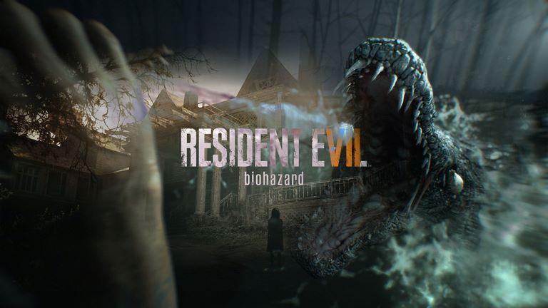 نقد و بررسی بازی Resident Evil 7: Biohazard؛ بازگشتی شکوهمند