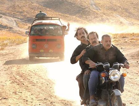 دانلود سریال تلویزیونی علی البدل با کیفیت بالا عالی و لینک مستقیم