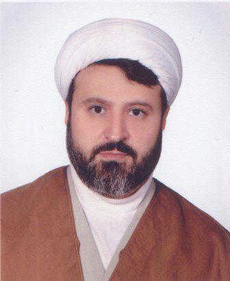 شیخ محمد طاهر نژاد