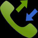 آموزش ویدیویی خواندن گزارشات تماس ها در بیسیک۴اندروید