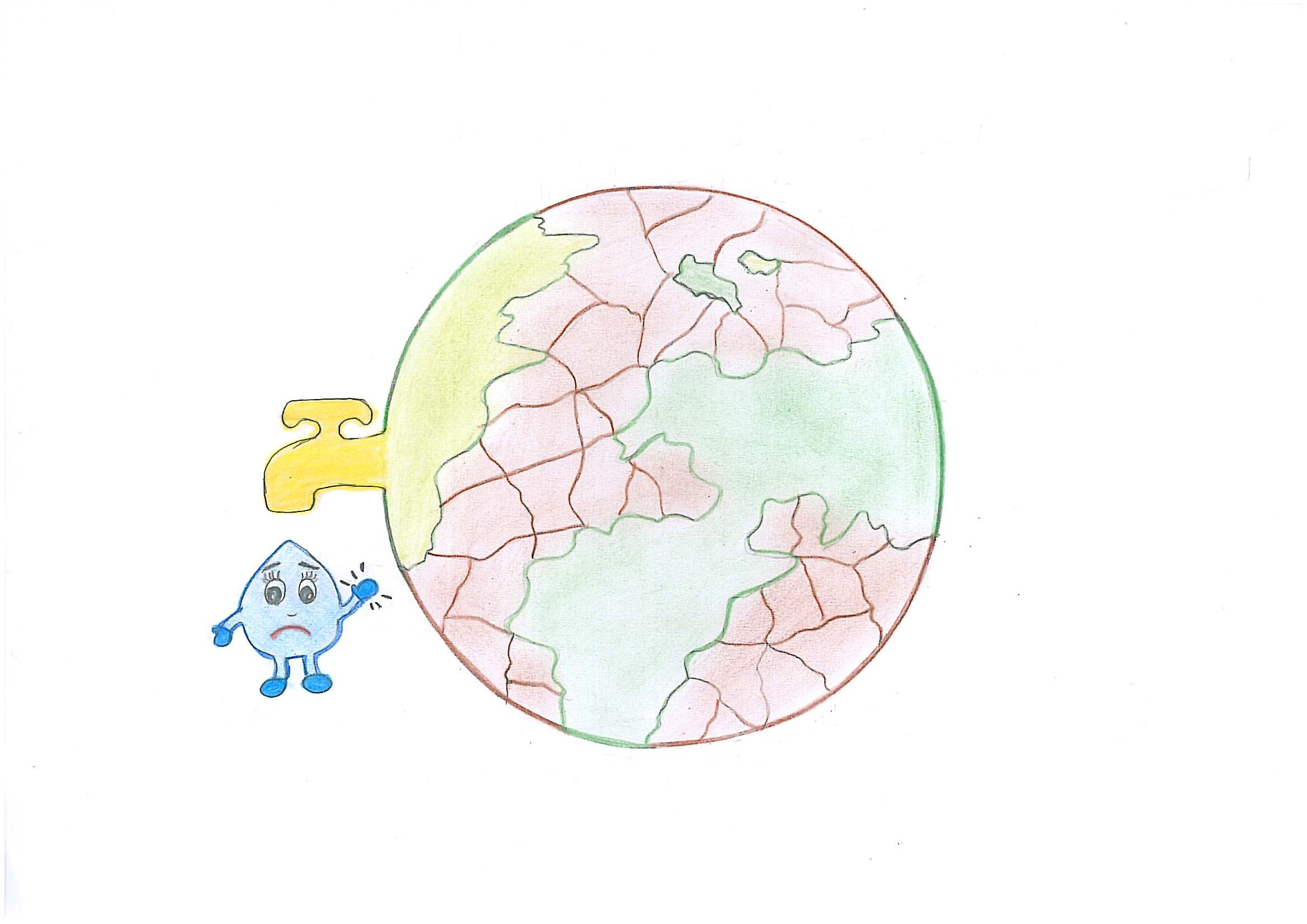 اسم واقعی چکوری بهترین-نقاشی-درمورد-پرسش-مهر