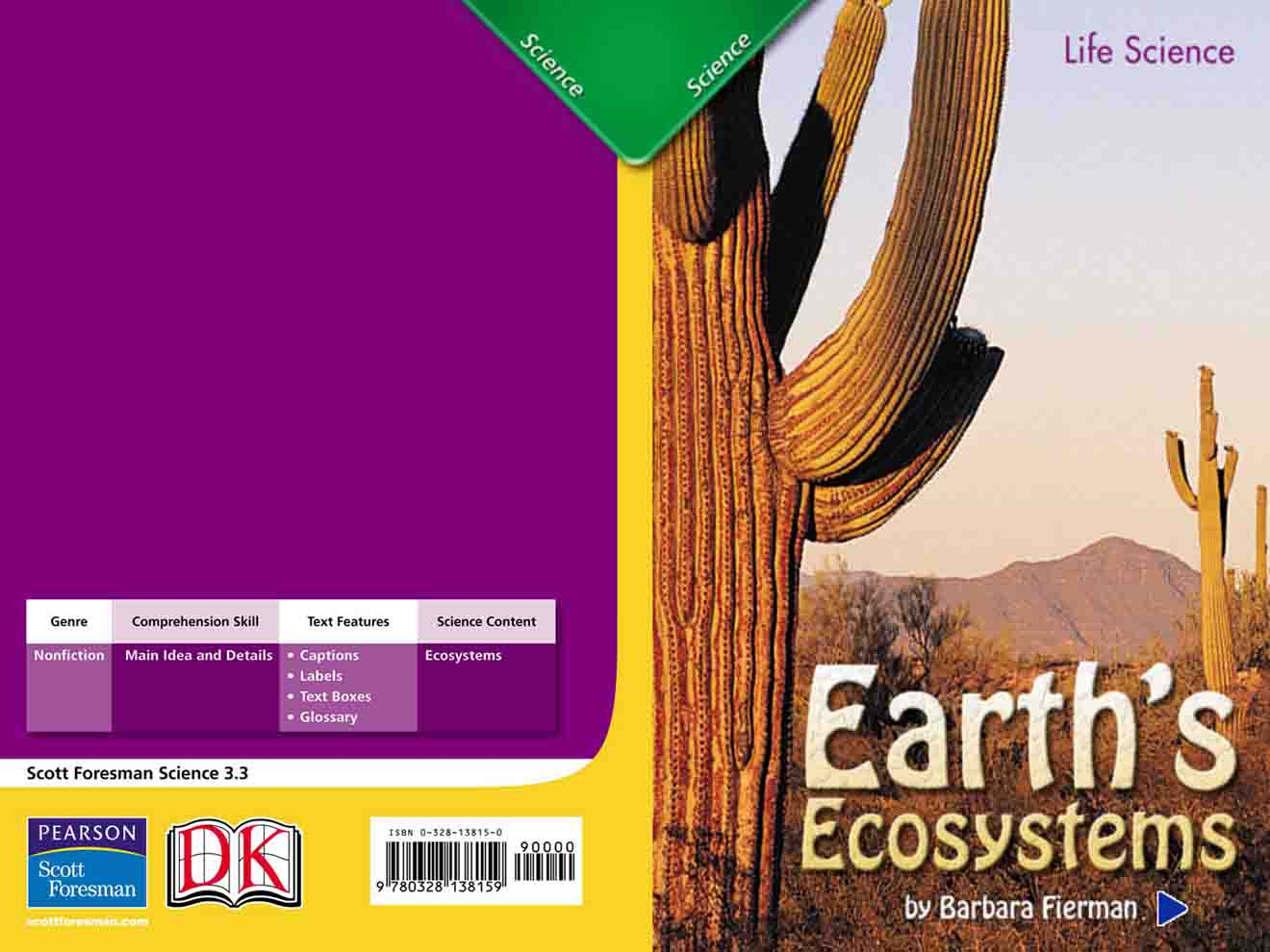 http://uupload.ir/files/18px_earths_ecosystems_(m)-1.jpg