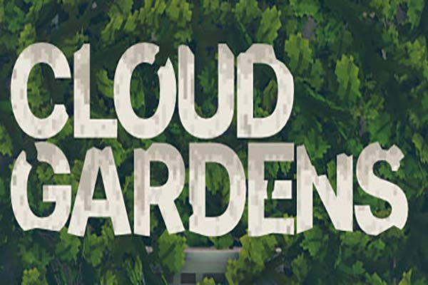 دانلود بازی Cloud Gardens The Comfort