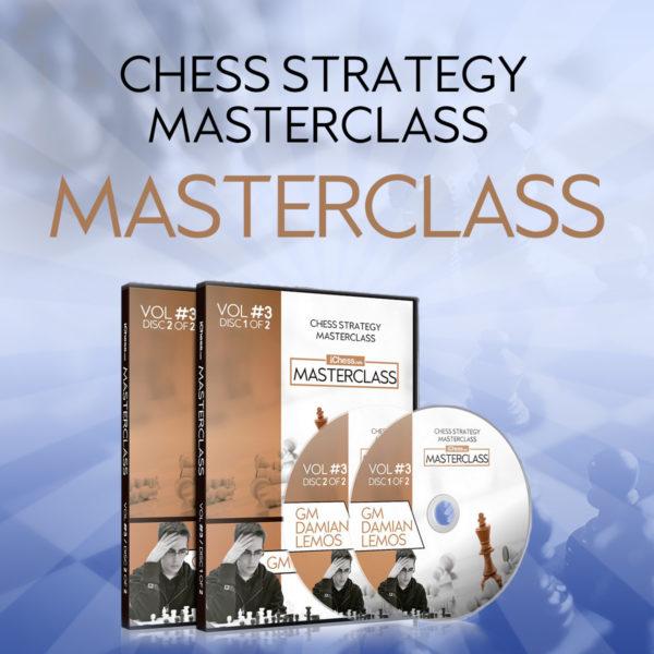 1aqp_chess-strategy-masterclass-600x600.jpg