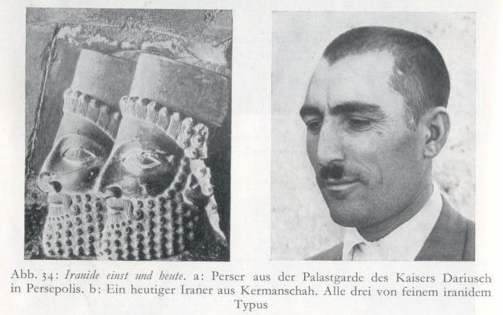 1b51_iranide-antik-heute.jpg