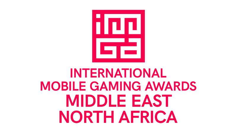 امکان درخشش بازیسازان ایرانی در مسابقه بینالمللی بازیهای موبایل خاورمیانه